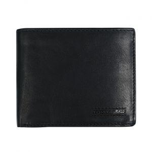 Tom Tailor Pánská peněženka 27311 60 mtt0480
